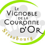 Couronne d'Or - Strasbourg