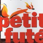 petitfute001